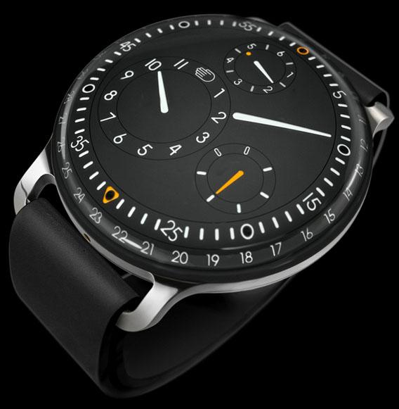 Naziv: Ressence-Type-3-Watch-Angle.jpg, pregleda: 122, veličina: 67,3 KB
