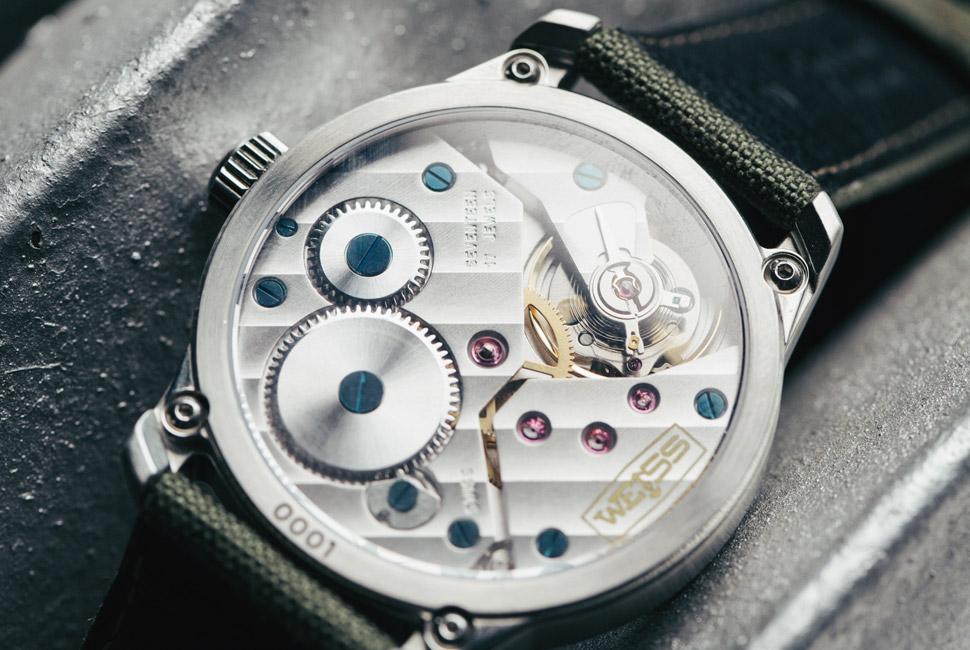 Kliknite za sliku za veću verziju  Ime:Weiss-Field watch.jpg Viđeno:200 Veličina:161,8 KB ID:119098