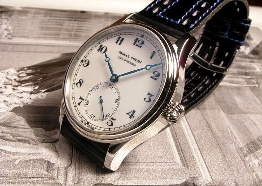 Kliknite za sliku za veću verziju  Ime:Pascal-Coyon-Chronometre-6.jpg Viđeno:309 Veličina:135,7 KB ID:123377
