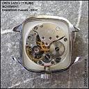Rumunski satovi-mecanism_sb5z_m2.jpg