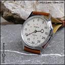 Rumunski satovi-orex_quartz_mil_m1.jpg