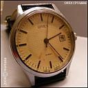 Rumunski satovi-orex_galben_21j_m1.jpg