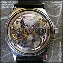 Rumunski satovi-seagull_st5_orex_19j_m1.jpg