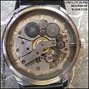 Rumunski satovi-slava_2414_orex_21j_m1.jpg