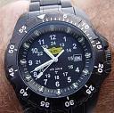 UZI satovi - Made in Israel-uzi4.jpeg