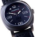Magrette satovi - Made in New Zealand-magrette-kia-kaha-strong-limited-edition_1.jpg