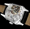Bexei watches - Made in Hungary-bex5.jpg