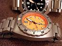 Artego satovi - Made in Thailand-artego-300m-orange-und-schwarz-3.jpg