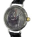 Američki satovi - Made in Montana, USA-mfc4.png