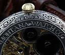 Američki satovi - Made in Montana, USA-mfc6.jpg
