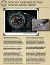 Američki satovi - Made in Montana, USA-mfc8.png
