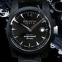 Bruvik-Norvwegian design watches-bruvik2.jpg
