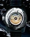 Bruvik-Norvwegian design watches-bruvik-fjord-automatic.jpg
