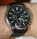 Americki satovi (Jos malo Amera)-jorg-gray-jg-6500-watch-wrist1.jpg