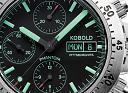 Kobold Made in USA-phantom-green-3_large.jpg