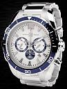 Officina del tempo-Made in Italia-max-armatore-chrono-officina-del-tempo-watch.jpg