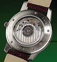Towson Watch Company - Made in USA-gmt320back-1-.jpg