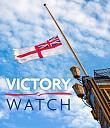 Bremont HMS Victory-bremont-hms-victory-watch-large.jpg