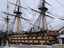 Bremont HMS Victory-800px-hms_victory.jpg