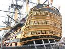 Bremont HMS Victory-hms_victory-stern_view.jpg