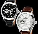 Yonger and Bresson - Made in France-victor-huga-yonger-bresson-watches.jpg