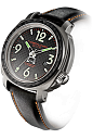 Anonimo-Made in Italy-carbon_diver.png