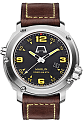 Anonimo-Made in Italy-marlin.png