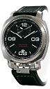 Anonimo-Made in Italy-militare_automatico.png