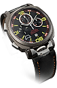 Anonimo-Made in Italy-militare_crono_drass.png
