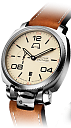 Anonimo-Made in Italy-militare_vintage2.png