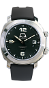 Anonimo-Made in Italy-millemetri.png
