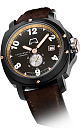 Anonimo-Made in Italy-notturnale_dg.png