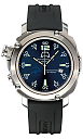 Anonimo-Made in Italy-professionale_cns.png