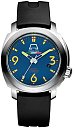 Anonimo-Made in Italy-tricolore.png