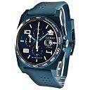 Italijanski satovi (U senci Svajcaraca)-locman-watches-stealth-pvd_7706.jpg