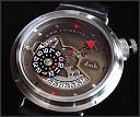 Holandski satovi-080511_dmh_watches_t.jpg
