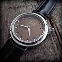 Holandski satovi-dmh-watch-r0014955.jpg