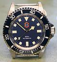 OWC watch company-Made in Australia-owc2.jpg