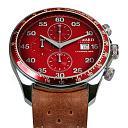 Christopher Ward C7 MK II Italian Racing Red-c7-mk2rapide-irrt_christopher-ward_3_1.jpg