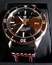 CREPAS WATCHES - cayman 3000-img_1072.jpg