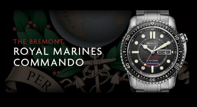 Naziv: BREMONT-ROYAL-MARINES-COMMANDO-UK-WATCH-2.jpg, pregleda: 397, veličina: 72,8 KB