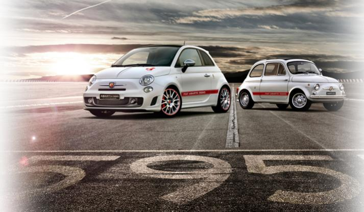 Naziv: New-Abarth-595-car.jpg, pregleda: 244, veličina: 52,5 KB
