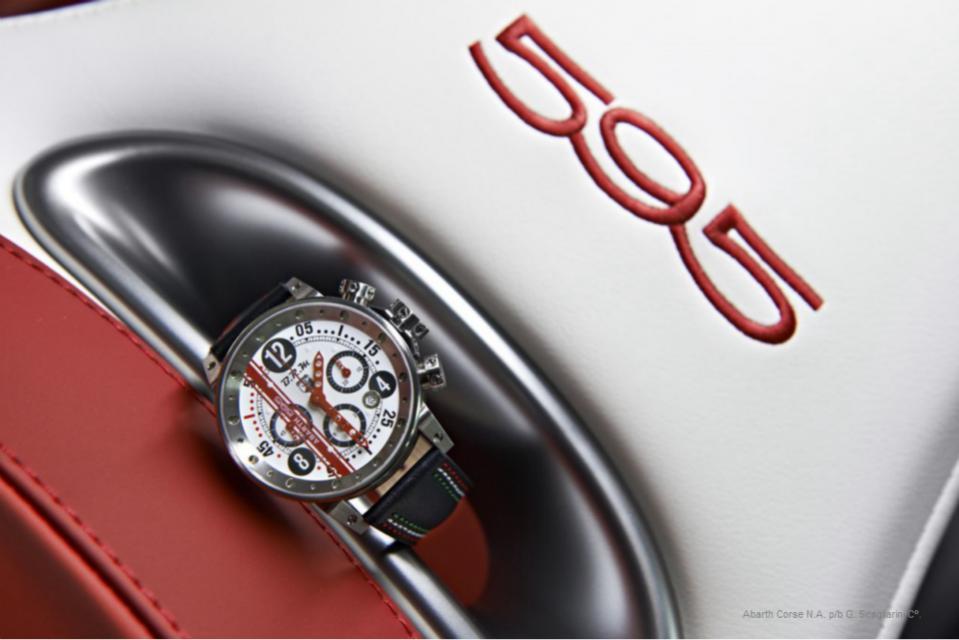 Kliknite za sliku za veću verziju  Ime:Abart-595-50-th-anniversary-3.jpg Viđeno:339 Veličina:53,0 KB ID:79943