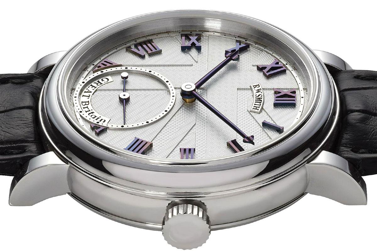 Naziv: Roger-Smith-GREAT-Watch-1.jpg, pregleda: 277, veličina: 185,1 KB