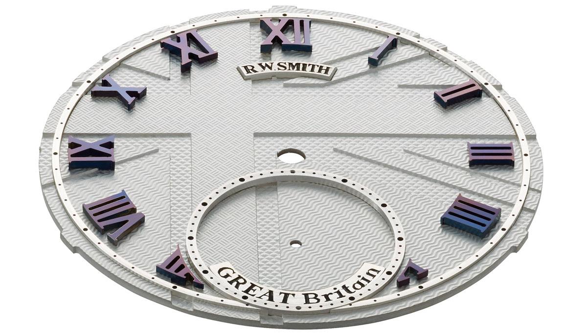 Naziv: Roger-Smith-GREAT-Watch-3.jpg, pregleda: 249, veličina: 164,3 KB