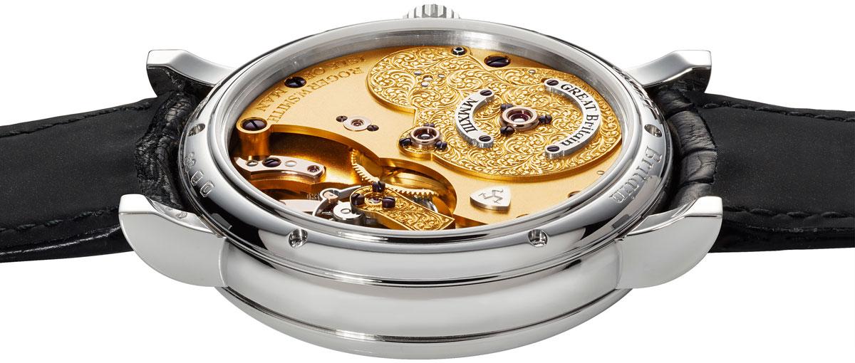 Naziv: Roger-Smith-GREAT-Watch-5.jpg, pregleda: 236, veličina: 134,2 KB
