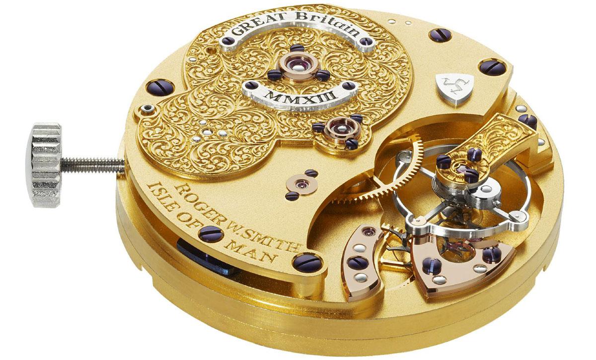 Naziv: Roger-Smith-GREAT-Watch-7.jpg, pregleda: 241, veličina: 217,6 KB