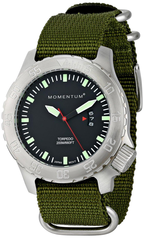 Kliknite za sliku za veću verziju  Ime:momentum2.jpg Viđeno:398 Veličina:239,9 KB ID:94241