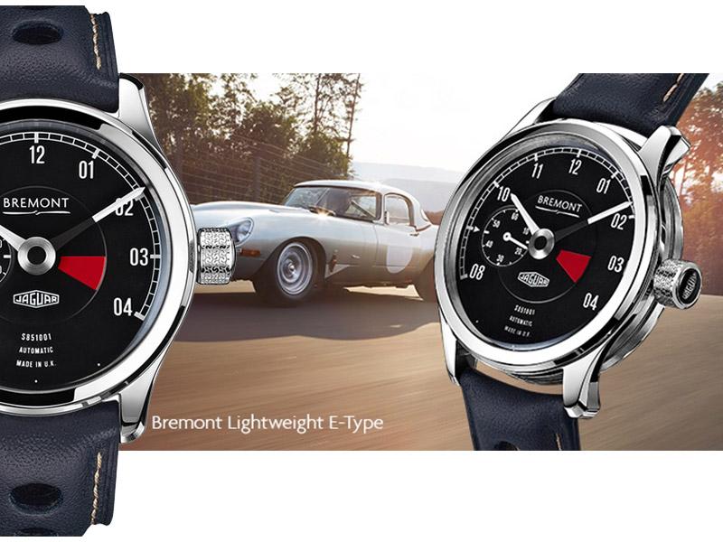 Naziv: Bremont-Jaguar-Lightweight-E-Type-watches-satovi-8.jpg, pregleda: 441, veličina: 120,3 KB