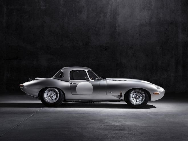 Naziv: Jaguar-Lightweight-E-Type.jpg, pregleda: 244, veličina: 32,5 KB
